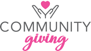 community giving