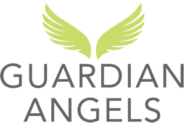 Guardian Angels Web.fw
