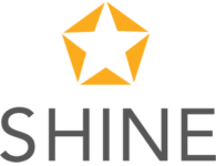 Shine Web.fw