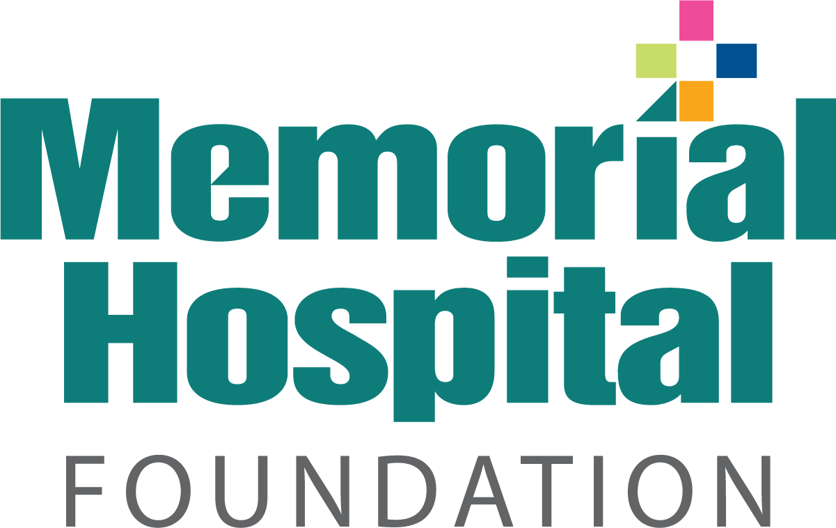 Memorial Hospital Foundation